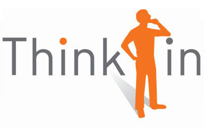 think-in.it